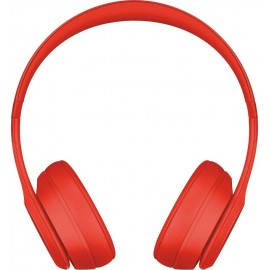 Beats Studio 2 Rouge