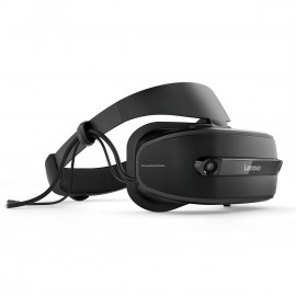 Acer Windows Mixed Reality Casque de réalité virtuelle 4713883398558