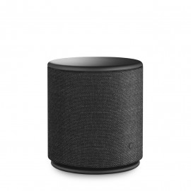 Enceinte multiroom Bluetooth B&O Play Beoplay M5 Naturel 5705260063905