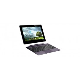 Tablette tactile Asus EEE Pad Transformer Infinity TF700 64 Go -