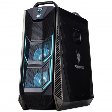 PC gamer Acer Predator Orion 9000 4713883645485