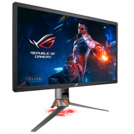 "ASUS 27"" LED - ROG Swift PG27VQ 4712900715088"