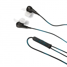 Bose QC20 Android noir Casque Intra-auriculaire