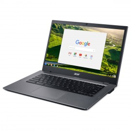 Acer Chrome OS Chromebook 14 CP5-471-596L