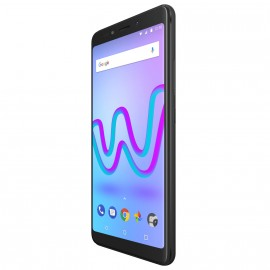 Smartphone Wiko Jerry3 Anthracite