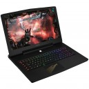 Pc portable gamer AORUS X7 DT v8 K644W10-FR 4719331944414