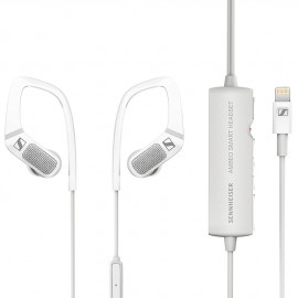 Sennheiser Ambeo Smart Headset  4044155240276