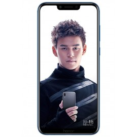 Smartphone HONOR Play Noir 6901443242115