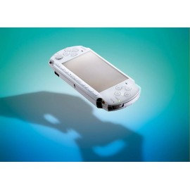 PlayStation Portable 3000 PSP
