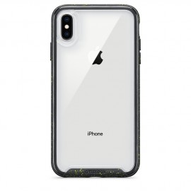 Coque Traction Series OtterBox pour iPhone XS Max 0660543476849
