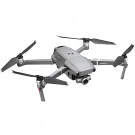 Drone DJI Mavic Air Rouge 6958265159695