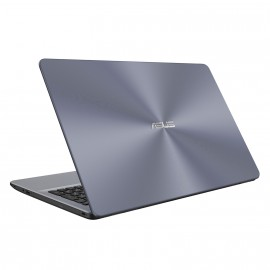 "PC Portable - ASUS Zenbook UX310UA-GL440T Gris - Intel Core i5-7200U 4 Go SSD 256 Go 13.3"" LED Full HD"