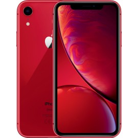 SMARTPHONE APPLE IPHONE XR CORAIL 256 GO MRYP2ZD/A 0190198776044
