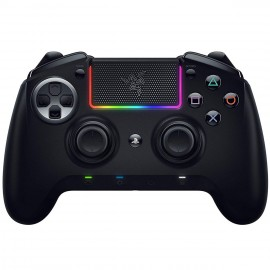 Manette Razer Raiju Ultimate PS4 et PC 8886419350705
