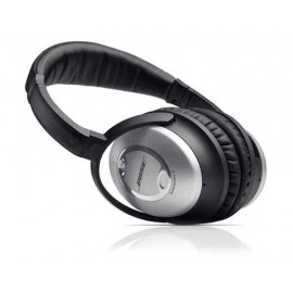 Bose QuietComfort 15 Acoustic Noise Cancelling