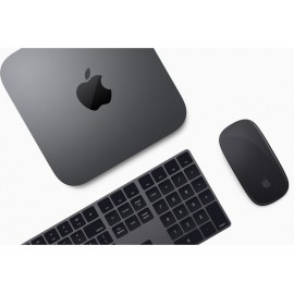 Mac mini i3 quadricoeur 3,6 GHz 128 Go 8 Go RAM 0190198801654