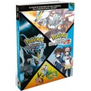 GUIDE DE STRATGIE OFFICIEL POKMON DE LA RGION D'UNYS