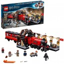 LEGO Harry Potter - Poudlard Express - 75955 - 5702016110388