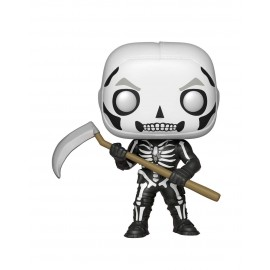 Pop! Skull Trooper
