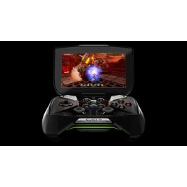 Nvidia Shield tegra 4
