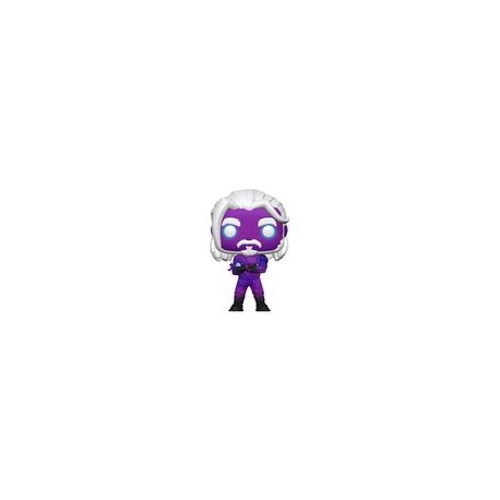Figurine funko pop! - fortnite - galaxy 889698484619