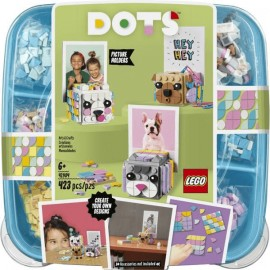 LEGO® DOTs - Cubes-photo Animaux 5702016668643