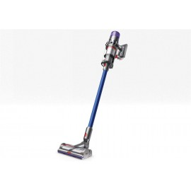 Dyson V6 Total Clean - Aspirateur - balai - sans sac