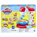 Play-Doh Kitchen - Desserts givrés 5010993635863