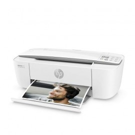 HP Imprimante Tout en un Envy Photo 6230 190781030201