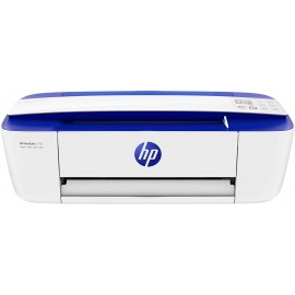 HP Deskjet 3639 Imprimante Multifonction All-in-One + Carte Instant Ink Offerte 190781818724