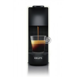 KRUPS ESSENZA MINI YY2912FD BLANC