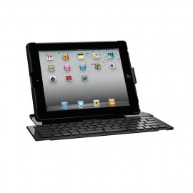 Logitech Fold-Up Keyboard Clavier sans fil