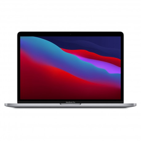 Apple MacBook Pro 15.4'' Touch Bar 256 Go SSD 16 Go RAM Intel Core i7  MPTR2FN/A 0190198373465