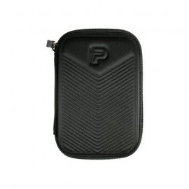 PORT DESIGNS - Housse universelle GPS/PDA  5""