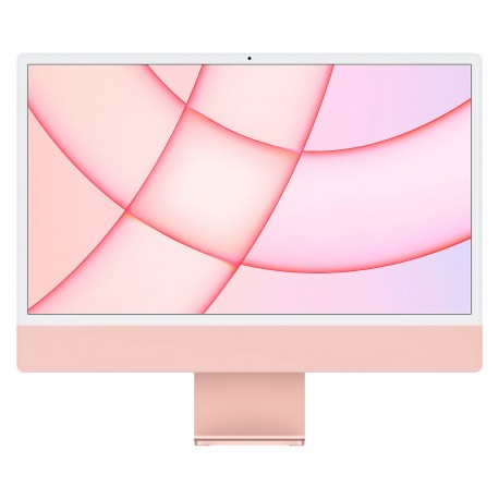 "New iMac 21,5"" - Core i5  - 8 Go -"