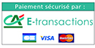 Paypal et Securecode